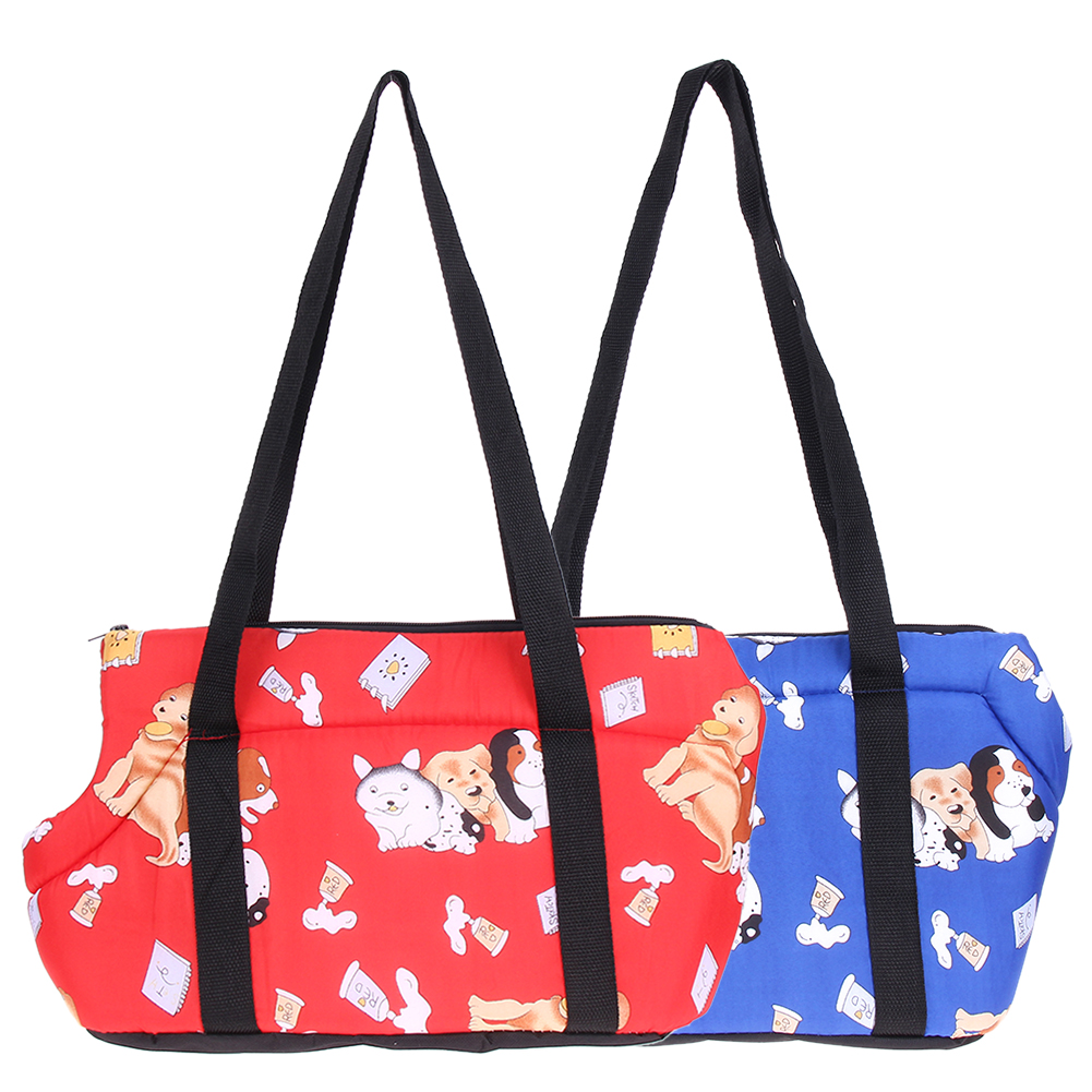 Aliexpress Com Buy Dog Portable Outdoor Travel Water: Aliexpress.com : Buy Pet Carrier Bag Portable Pet Carriers