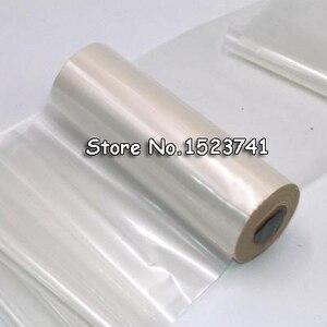 Image 5 - Горячее тиснение, фольга бумага, Лазерная Фольга бумага, кожа, сигаретная коробка, фотобумага, фольга бумага 16 см 8 см Ширина цена