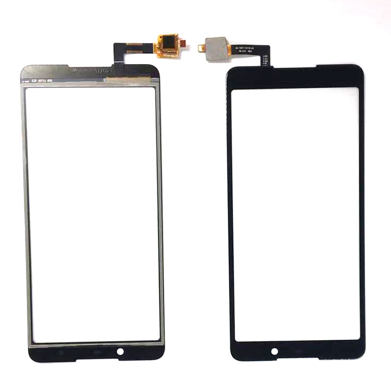 Touch Screen For Wiko Lenny 5 Digitizer Touch Panel Glass Lens Sensor Free Adhesive Lenny 5 Replacement PartTouch Screen For Wiko Lenny 5 Digitizer Touch Panel Glass Lens Sensor Free Adhesive Lenny 5 Replacement Part