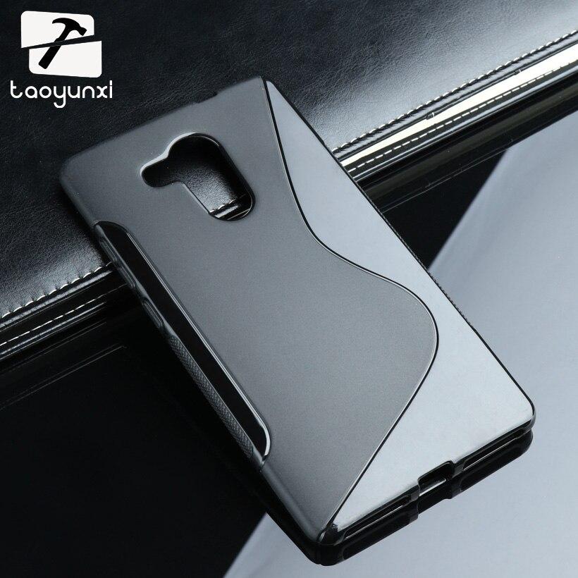 Kompatibel mit Samsung Galaxy S8 H/ülle,Handyh/ülle Galaxy S8 Case Rosa Marmor Muster Ultrad/ünn TPU Silikon H/ülle Schutzh/ülle Crystal Clear Silikon Bumper Case Cover Ring Halter St/änder,Design D