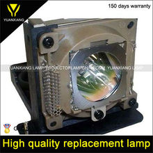 High quality projector lamp bulb 59.J9901.CG1 for projector Benq PB6110 Benq PB6210 Benq PE5120 etc.