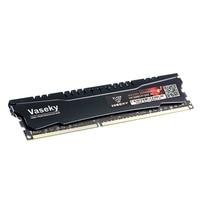 RAM DDR3 8G1600 Memory Desktop 1600MHZ 1333MHZ PC3 12800
