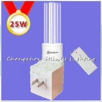 Wholesale!household Light Disinfection Simple Remote Control Wall Medical Uv Light S003