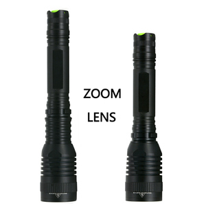 Image 4 - Litwod z90 led 손전등 xhp70.2 강력한 승마 빛 50000lm 줌 랜턴 전술 캠핑 방수 손전등 토치 18650