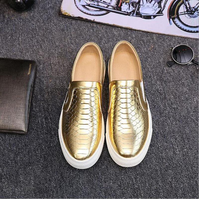 NEW British style Brand Classic men's Oxfords shoes mens Dress Business shoes Fats 100% genuine leather shoes FREE SHIPPING
