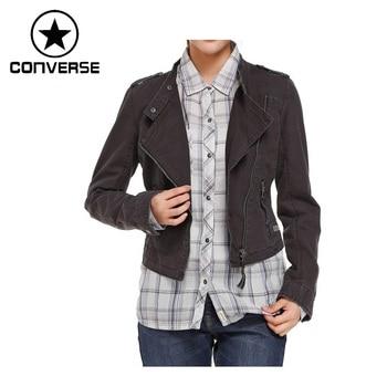 Original Converse Women's Jacket Sportswear