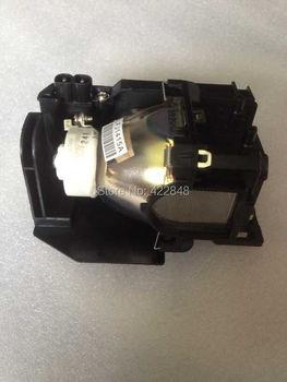 NP05LP original lamp bulb with housing for NEC NP901/NP905/VT700/VT800 projectors