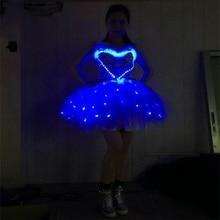 2 шт. новый дизайн DHL Бесплатная доставка LED костюм/LED Костюмы/Легкие костюмы/LED Робот костюмы/kryoman робот/цвет по индивидуальному заказу