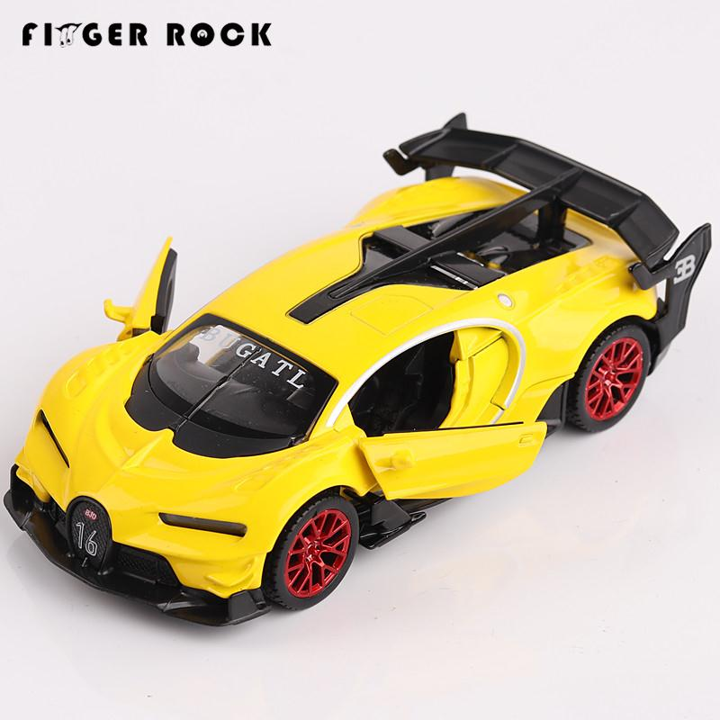 1:32 Bugatti Vision GT Sport Car Model Mini Pull Back Alloy Car with on mini cooper gt vision, aston martin gt vision, toyota gt vision, mazda gt vision, jeep gt vision, mercedes gt vision, mitsubishi gt vision, renault alpine gt vision, volkswagen gt vision, dodge gt vision, nissan gt vision, bmw gt vision,