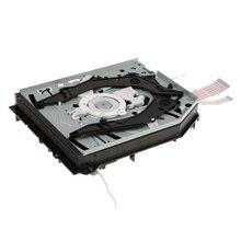 ブルーレイディスクdvd romドライブの交換PS4 CUH 1215A CUH 1215B CUH 12XX