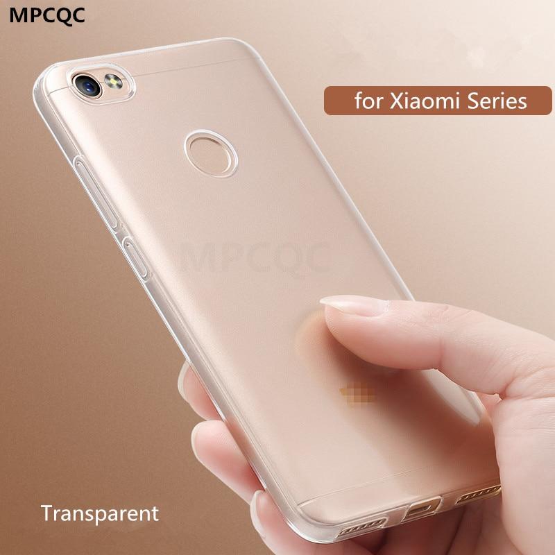 clear-tpu-case-for-xiaomi-redmi-note-4x-4-s2-fontb5-b-font-plus-5a-pro-prime-y1-lite-4a-mi7-mi6-mi8-