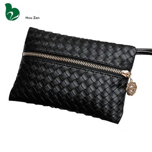 7c165b7828 Day Clutches Famous Brand Designer Mini Women Messenger Bag Lady Purse  Handbag Bolsos Bolsas Sac A Main Femme De Marque Pochette