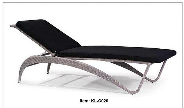 Kl c020 envío gratis, buena calidad, sillón plegable exterior ...