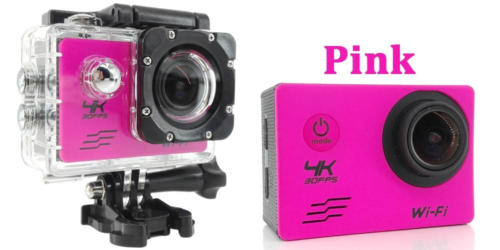 H10 pink