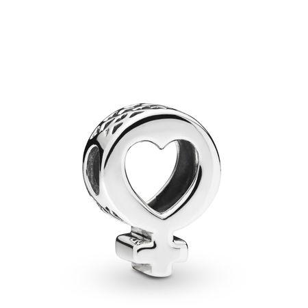 Новая семья навсегда жизнь дерево замок бусы в форме сердца подходят оригинальные Pandora Подвески Серебро 925 браслет брелок ювелирные изделия DIY женщин - Цвет: A1728