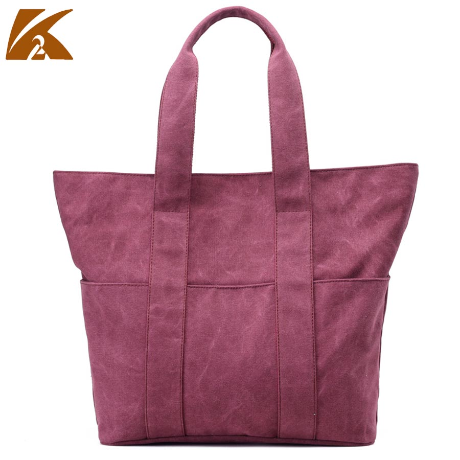 Online Get Cheap Large Beach Tote Bag -Aliexpress.com | Alibaba Group