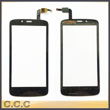 New touch screen for Huawei Honor Holly 3C Hol-T00 HOL-U10 Hol-U19 digitizer front panel glass lens