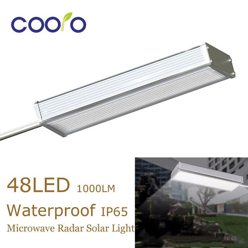 Outdoor IP65 Wasserdicht LED Solar Licht 30LM Flickering Flame Dekoration Lampe