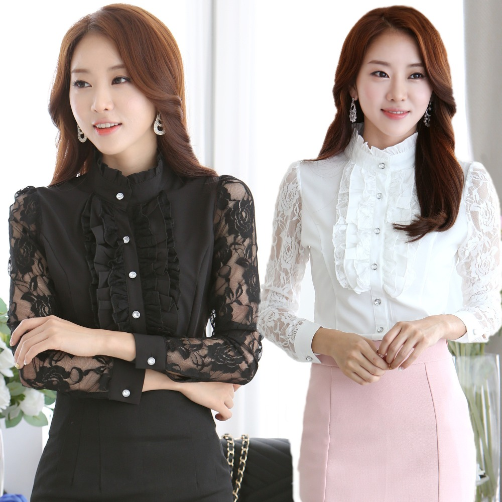 Online Get Cheap Women Work Shirt -Aliexpress.com | Alibaba Group