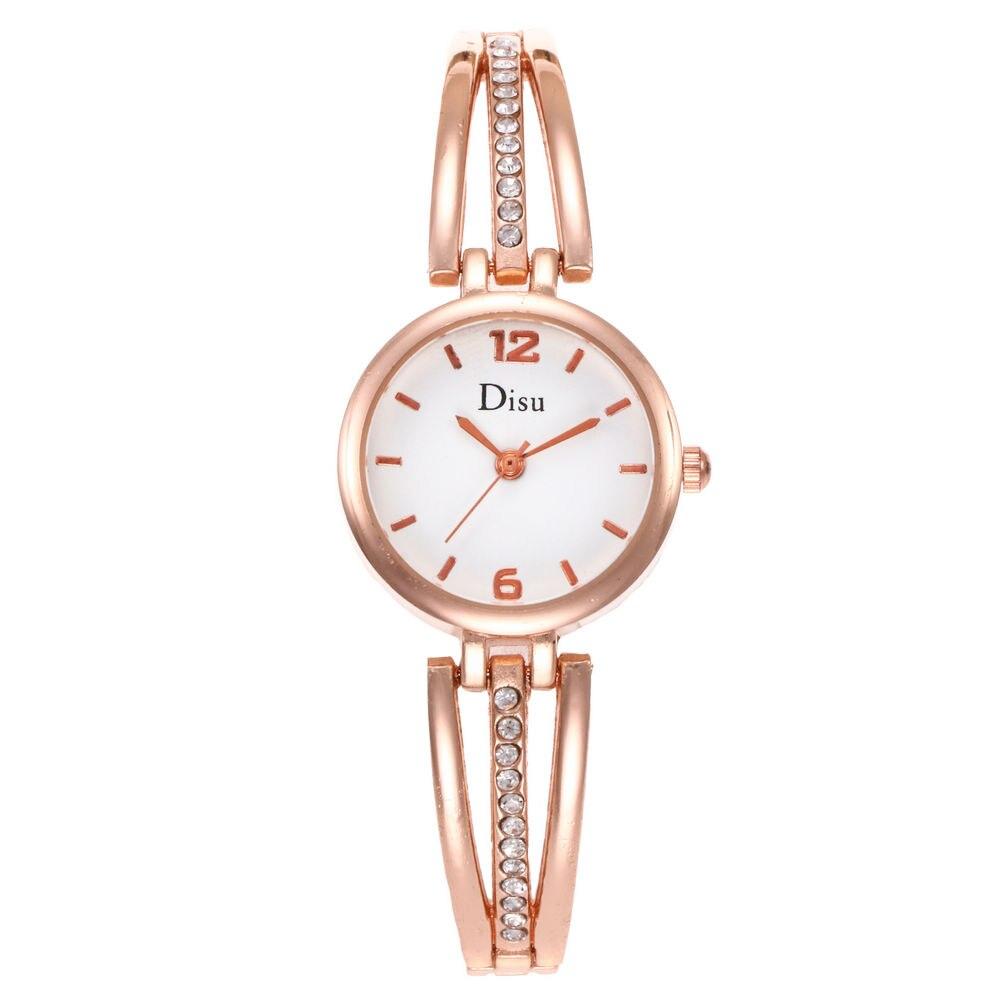 Armband Uhren Für Frauen Marke Luxus Silber Uhr Mode Hohl Einfache Frauen Uhr Casual Damen Vintage Uhr Reloj Mujer Knitterfestigkeit Uhren