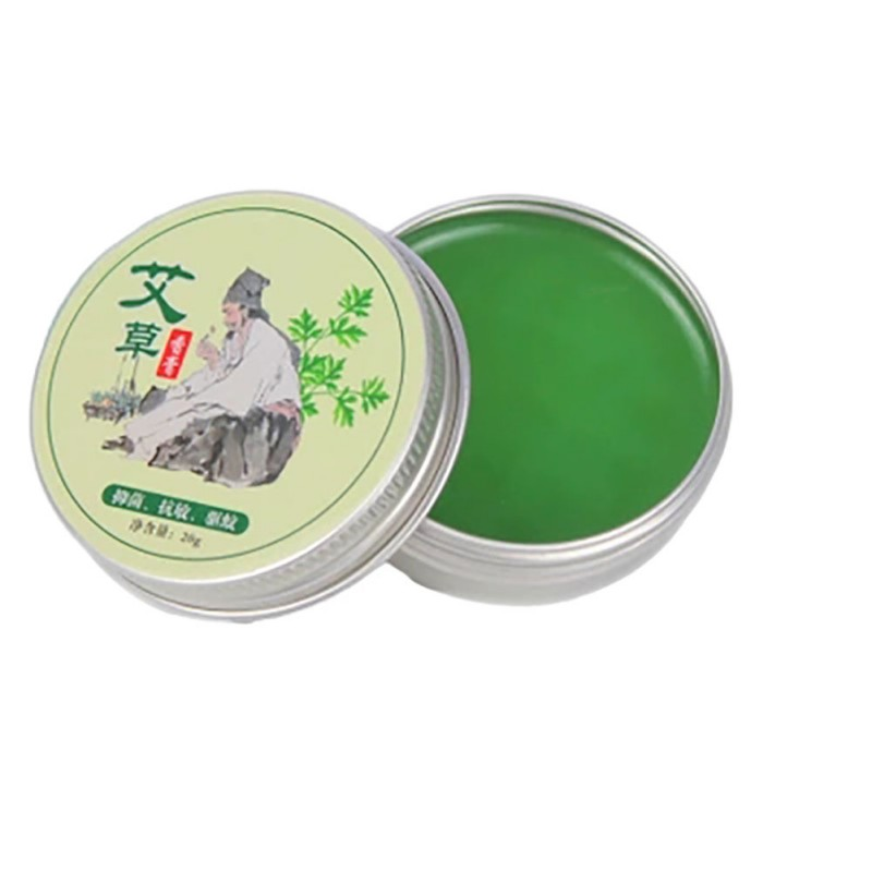 Chinese Cream Medicine Stetch Maks Removal Powerful Fungus Antibacterial Skin Body Cream in Body Self Tanners Bronzers from Beauty Health