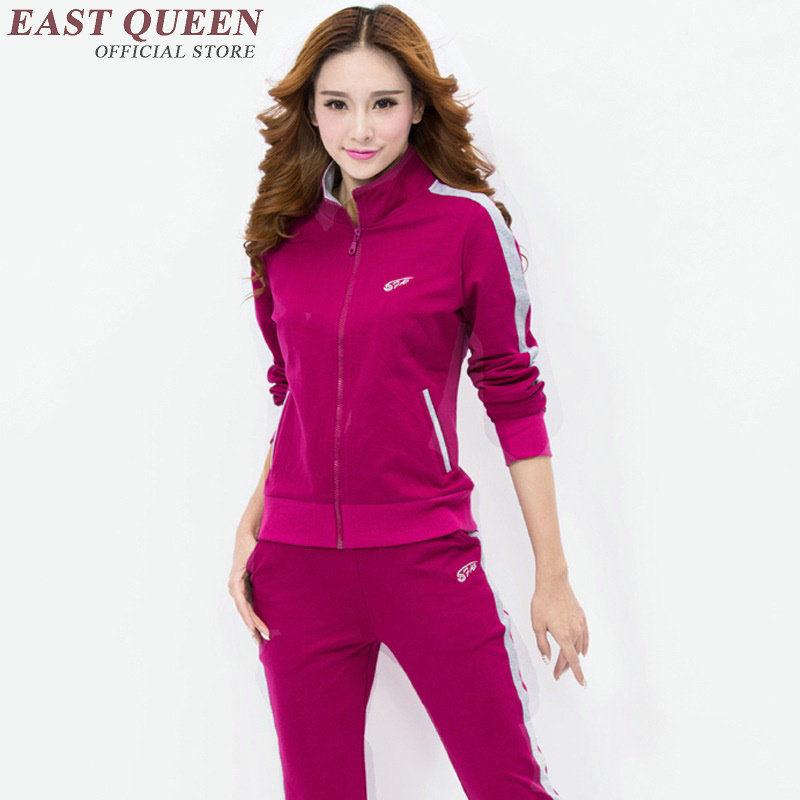 Women tracksuits 2017 womens tracksuit set survetement femme marque 2017 tracksuit women ...