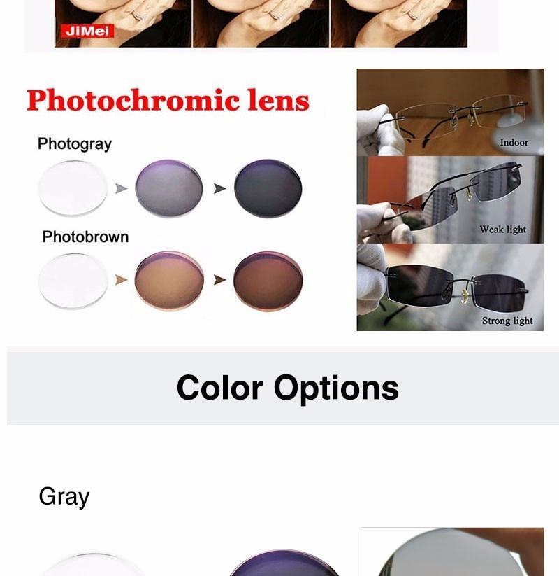 photochromic_06