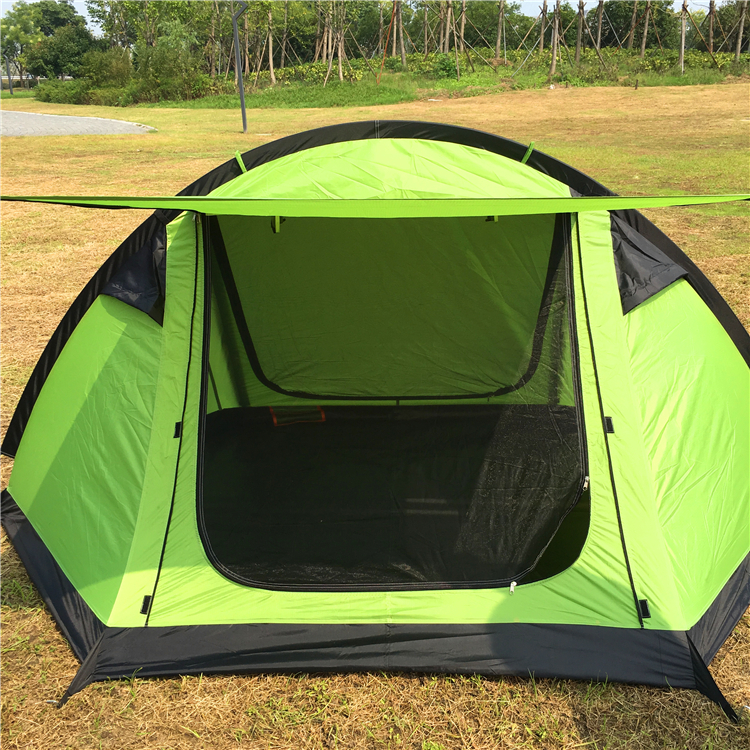 Aliexpress.com  Buy High end Ultralight carp fishing bivySingle Person Waterproof Backpacking carp bivy Tent CZX 216 carp c&ing bivy tent from Reliable ... & Aliexpress.com : Buy High end Ultralight carp fishing bivySingle ...