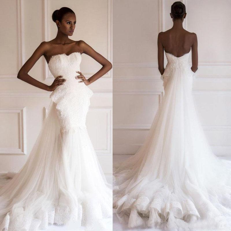 Асос платья свадебные