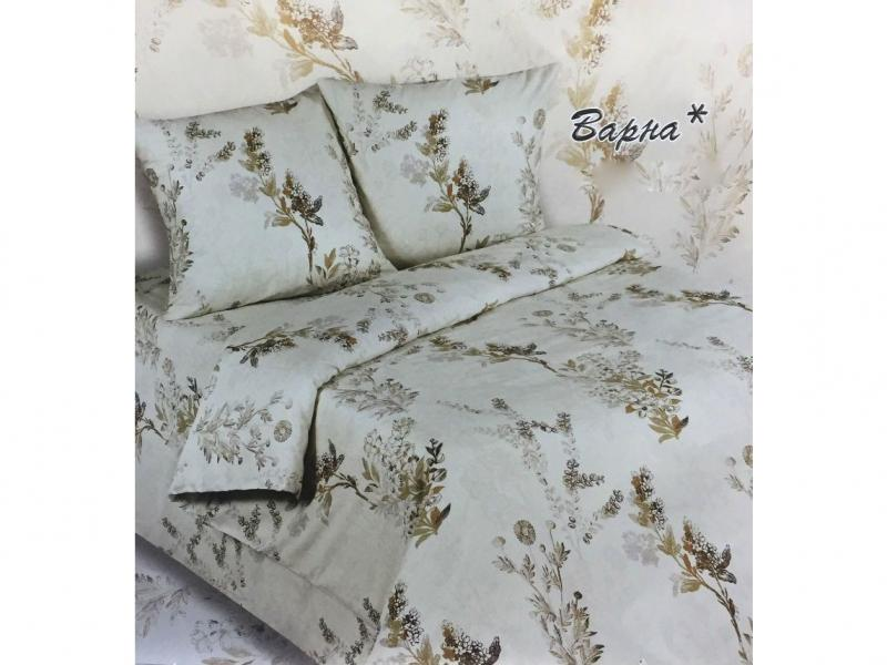 Bedding Set double-euro EXOTICA, Варна * цена авиабилета москва варна