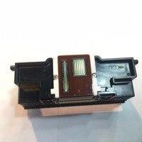 Печатающая головка QY6-0083 печатающая головка для CANON MG7520 MG6310, MG6320, mg7740, MG6350, MG6370 mg6340 MG6900 Бесплатная доставка