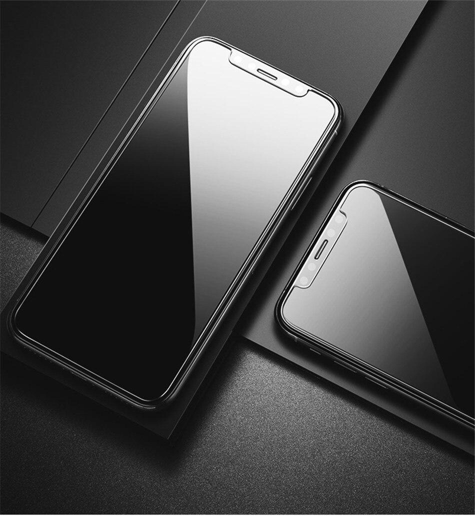 luxury iphone x case9