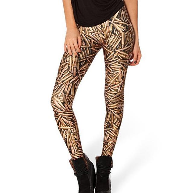 Autumn-Spring-Women-Printing-digital-bullets-sexy-leggings-Lgs3121.jpg_640x640