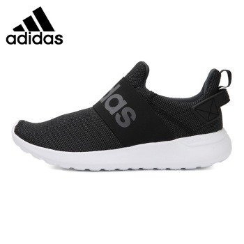 Original New Arrival Adidas NEO Label LITE RACER Men's