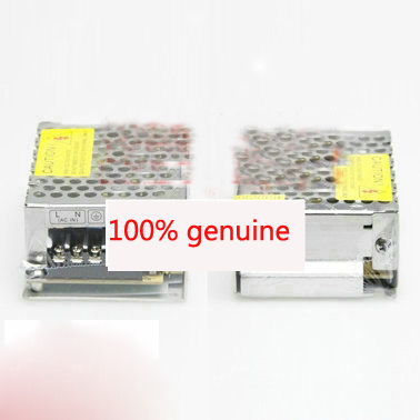 <font><b>LED</b></font> power supply, 25W switching power supply, 12V <font><b>module</b></font>, low voltage transformer driver