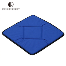 New 2016 Summer Dog Beds Pet's Mats Pets Beds Soft House For Dog Cat Dog Products Pet Cats Mats Beds Pet Products Washable