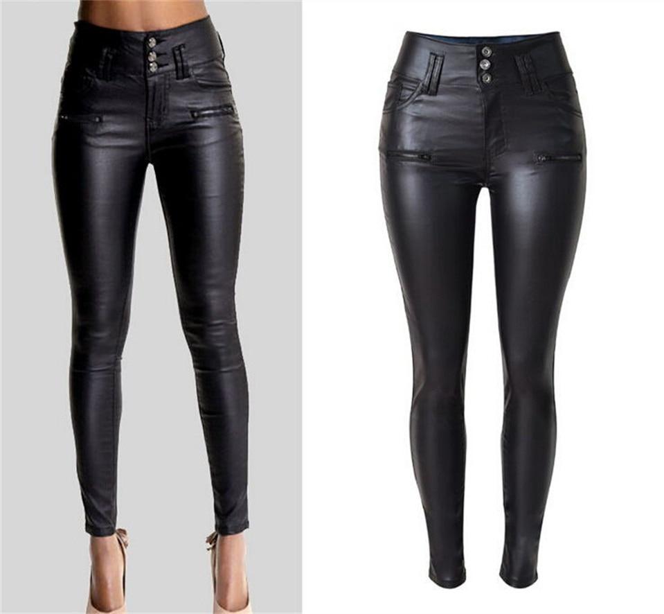 Online Get Cheap Women Dress Pants -Aliexpress.com - Alibaba Group