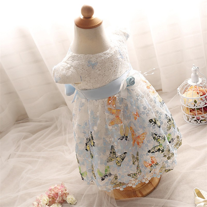 christmas dress baby girl (9)