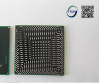 BD82HM76 SLJ8E IC Free Shipping With Tracking NO