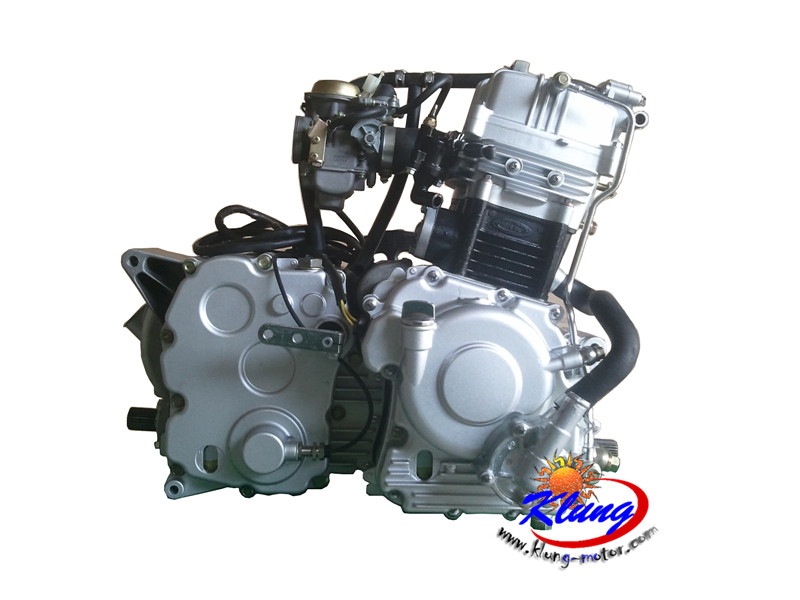 Popular Gearbox Atv Buy Cheap Gearbox Atv Lots From China