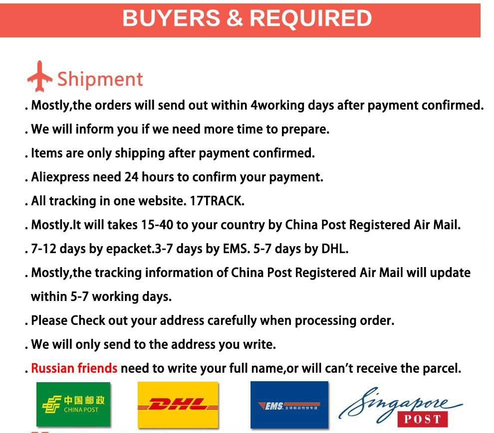 shipping_01