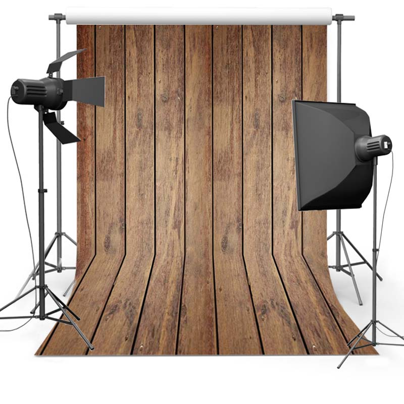 wood floor photography backdrops thin vinyl backdrops for photography photo background Floor-600 retro background christmas photo props photography screen backdrops for children vinyl 7x5ft or 5x3ft christmas033