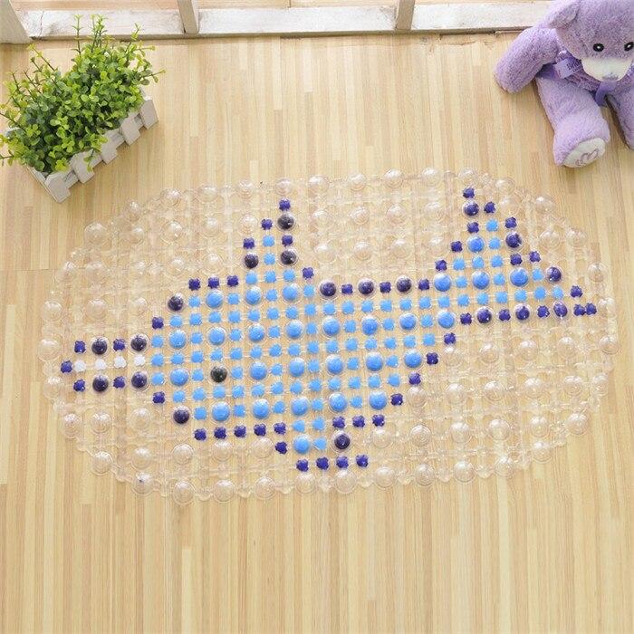 achetez en gros dauphin tapis de bain en ligne des grossistes dauphin tapis de bain chinois. Black Bedroom Furniture Sets. Home Design Ideas
