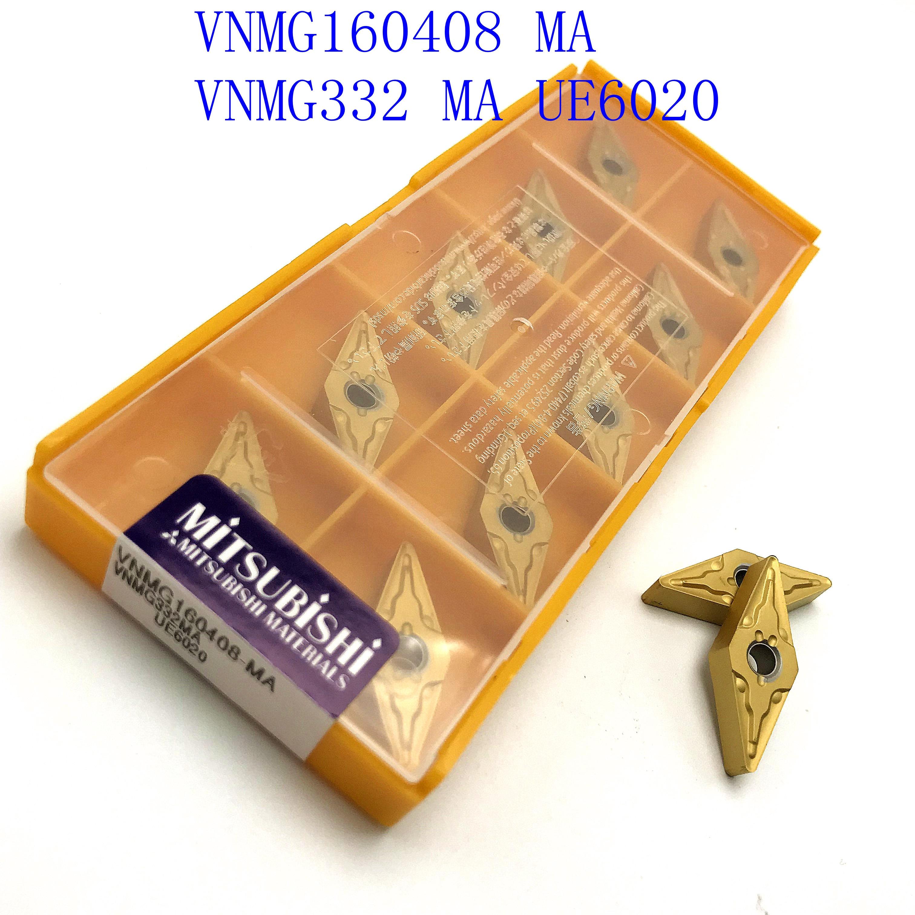 מזגנים רצפתיים 20PCS 45 (4)