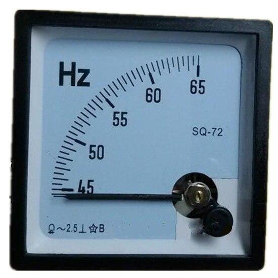 Оборудование распределения электроэнергии HengChuan Ac 220