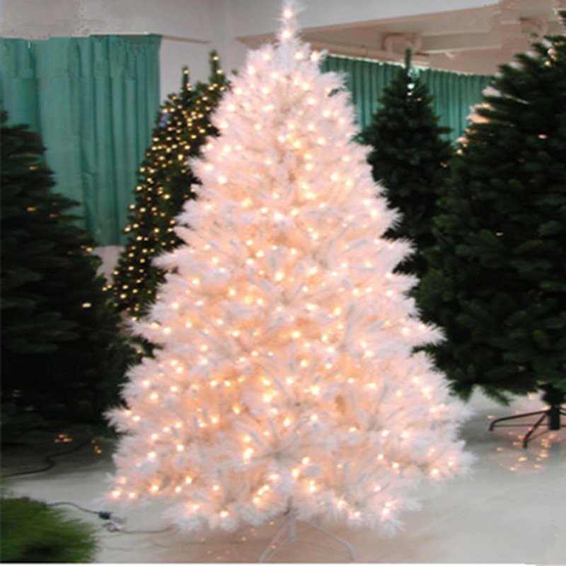 1 8 m 180cm light emitting led christmas tree ornaments for Christmas tree items list