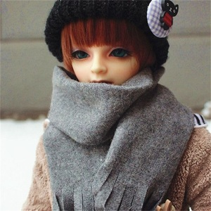 Image 1 - OUENEIFS bjd dolls Michele 1/3 model SD doll girls boys eyes High Quality toys  shop resin