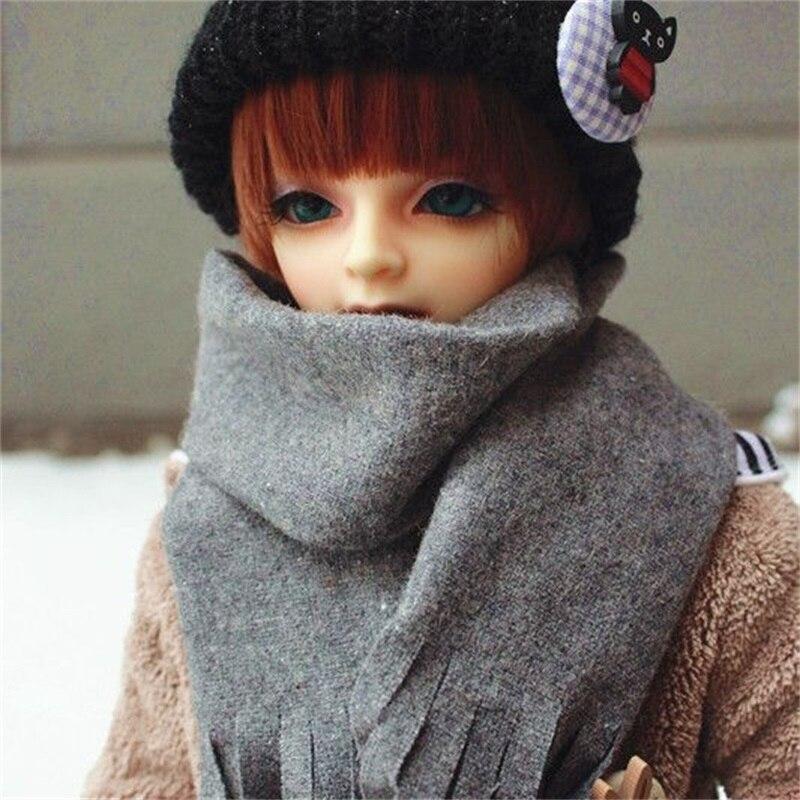 OUENEIFS bjd dolls Michele Volks 1/3 model SD doll girls boys eyes High Quality toys shop resin кукла bjd dc doll chateau 6 bjd sd doll zora soom volks