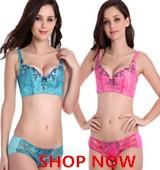 2014-fashion-set-bra-push-up-bra-set-sexy-lingerie-plus-size-women-bra-set-embroidery.jpg_200x200