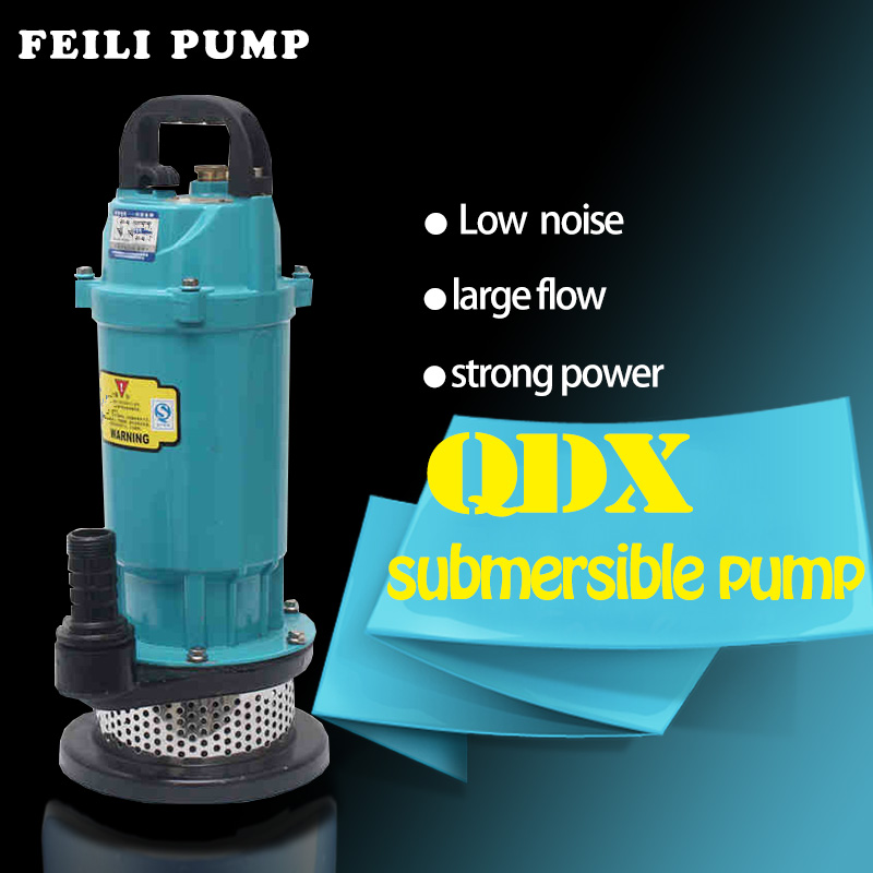 flat submersible pump cable  Beijing Olympic use Feili pump  specification of  deep well submersible pump 2 inch diameter exported to 58 countries and beijing olympic use feili pump solar pump for deep well